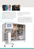 Funktionelle Präsentationen - BRACKER GmbH - Seite 4