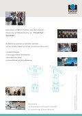 Funktionelle Präsentationen - BRACKER GmbH - Seite 5