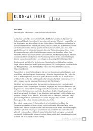 PDF laden (28MB) - buddhismus in seiner ganzheit