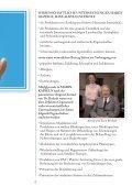 ALKYLGLYCEROLEN - Biomo-Vital - Seite 7