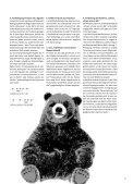 Stefanie Adametz: Federleicht -Tonnenschwer - Seite 2