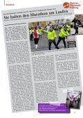 Mai 2013 - Christen Gemeinde Freiburg - Page 3