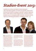 Mai 2013 - Christen Gemeinde Freiburg - Page 4