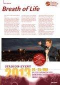 Mai 2013 - Christen Gemeinde Freiburg - Page 5
