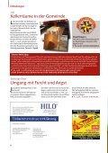 Mai 2013 - Christen Gemeinde Freiburg - Page 6