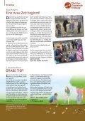 Mai 2013 - Christen Gemeinde Freiburg - Page 7