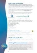 15. Münchner AIDS- und Hepatitis-Tage - Seite 6