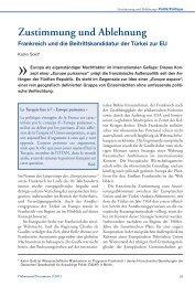 Zustimmung und Ablehnung (PDF 50.89 kB) - Deutsche ...