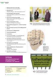 2011-2 - Deutsche Gesellschaft für Humanes Sterben