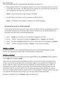 Voraussetzungen beim Vertragsabschluss ... - wikia.nocookie.net - Seite 2