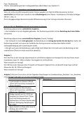 Voraussetzungen beim Vertragsabschluss ... - wikia.nocookie.net - Seite 4