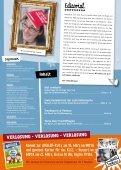 VErlosung - Schiller Online - Seite 3