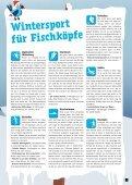 VErlosung - Schiller Online - Seite 7