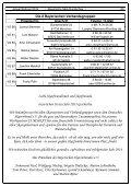 BAYERISCHE SKAT- RUNDSCHAU - DSkV - Page 3
