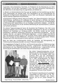 BAYERISCHE SKAT- RUNDSCHAU - DSkV - Page 5