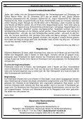 BAYERISCHE SKAT- RUNDSCHAU - DSkV - Page 6