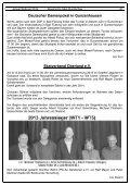 BAYERISCHE SKAT- RUNDSCHAU - DSkV - Page 7
