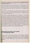 iäusgeber: deutscher/skatverband e. vjsitz bielefeld - DSkV - Page 5