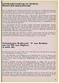 iäusgeber: deutscher/skatverband e. vjsitz bielefeld - DSkV - Page 7