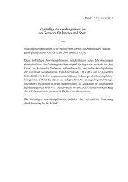 Vorl Anwendungshinweise 2009 _veröffentlichte Fassung Stand ...