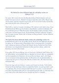 Andachten 2013 - Evangelische Frauenhilfe, Landesverband ... - Seite 4