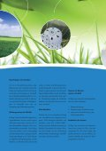 Ecobug Cap - gastrohouse - Seite 3