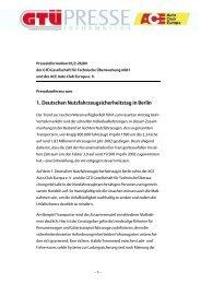 pdf, 67.8 kB - GTÜ
