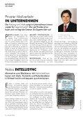IMMER Auf Standby - Page 6