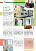 Jetzt lesen - GWK - Seite 4