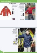 Jacken - Happy Outfit - Page 3