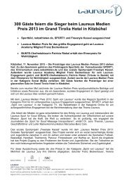 Pressemitteilung Gewinner Laureus Medien Preis 2013.pdf