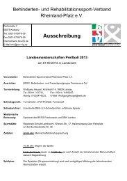 Gesamt Ausschreibung LM Prellball Sep. 2013 PDF (nicht barrierefrei)