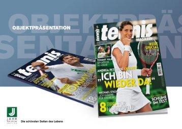 Untitled - Jahr Top Special Verlag