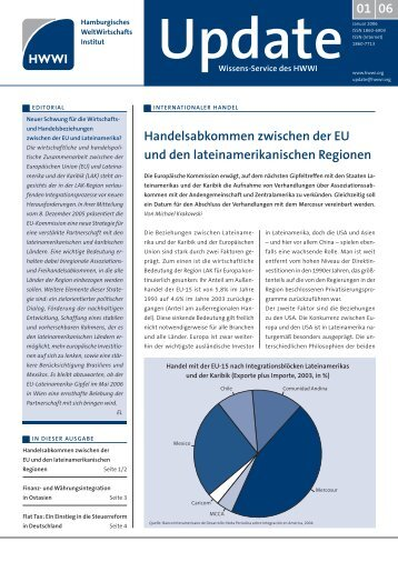 flat tax research paper