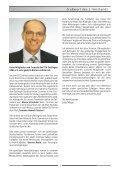 TSV-Info (Dezember 2012) - Dietz & Fackler EDV-Systeme GmbH - Seite 3