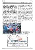 TSV-Info (Dezember 2012) - Dietz & Fackler EDV-Systeme GmbH - Seite 4