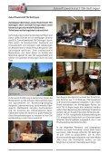 TSV-Info (Dezember 2012) - Dietz & Fackler EDV-Systeme GmbH - Seite 5
