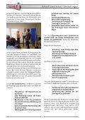 TSV-Info (Dezember 2012) - Dietz & Fackler EDV-Systeme GmbH - Seite 6