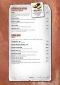 EntrEmEs & sopas - Iguana Bar & Grill - Seite 2