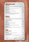 EntrEmEs & sopas - Iguana Bar & Grill - Seite 4