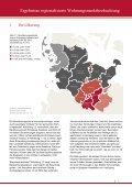 Download Wohnungsmarktbeobachtung Schleswig-Holstein 2012 - Seite 6