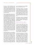 Getreten und wieder aufgestanden: - Page 2