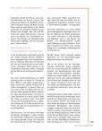 Getreten und wieder aufgestanden: - Page 4