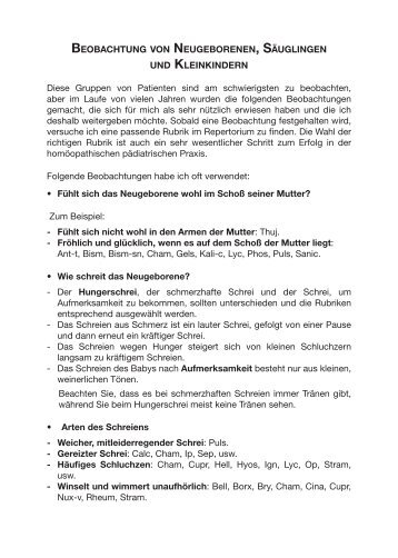 Leseprobe (PDF)