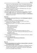 Leseprobe (PDF) - Page 7