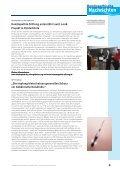 Homöopathische Nachrichten - Verlag Peter Irl - Page 4
