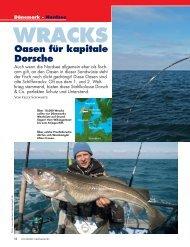 PDF Datei...... - kfv-warendorfems