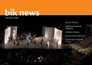 Download als PDF - Büro für Internationale Kulturprojekte
