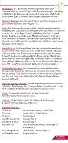 Untitled - KuSS Kunstschule Stuhr - Seite 3