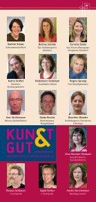 Untitled - KuSS Kunstschule Stuhr - Seite 5
